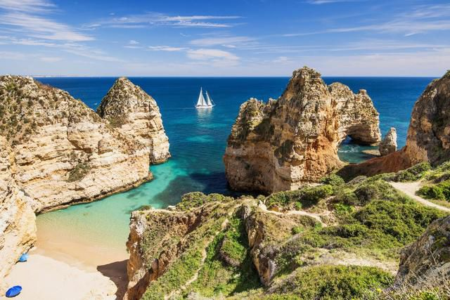 10 of the cheapest beach holidays in Europe this summer