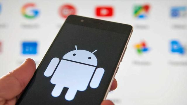 MALWARE ALERT: Delete These Android Apps