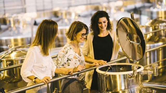 Grand Hôtel du Cap-Ferrat Launches Domaines Ott Experience