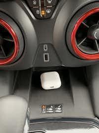 Camaro SUV? Chevrolet Brings Back The Blazer With A Slick, Sporty Design