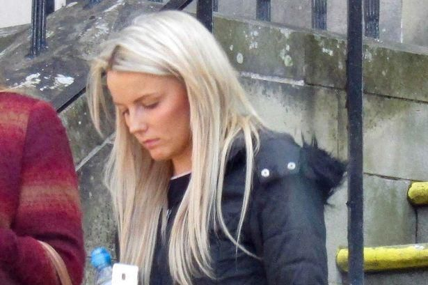 Care worker, 26, who had sexual relationship with teen boy faces being struck off