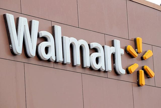Walmart To Install Thousands Of New Robots To Replace Human Tasks