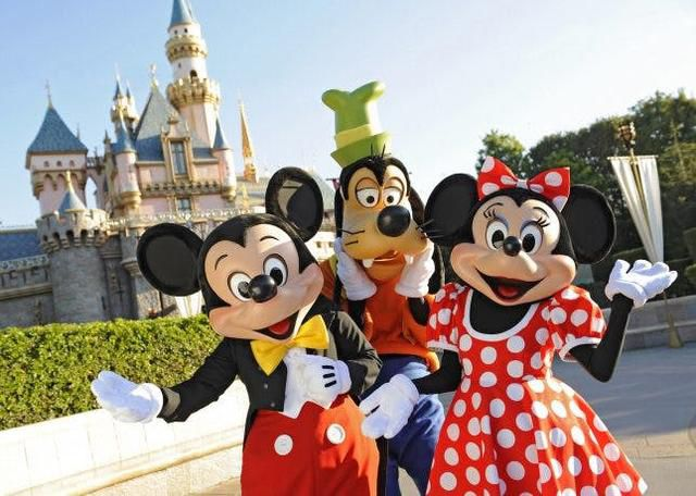 10 Brand-New Disney Parks Tips You Need to Know for Your Next Visit