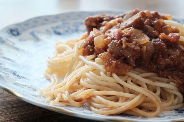 Big Mistake Lots Of Us Make When We Cook Pasta, According To A Top Italian Pasta Maker