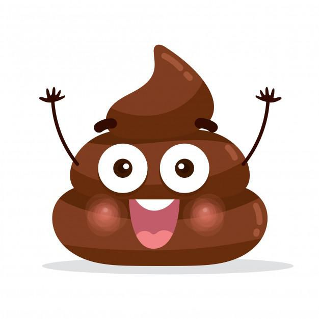 Your Poop Can Tell If You Are Healthy Or Not!
