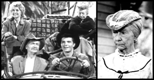 12 Facts About 'The Beverly Hillbillies' Even True Fans Probably Don't Know