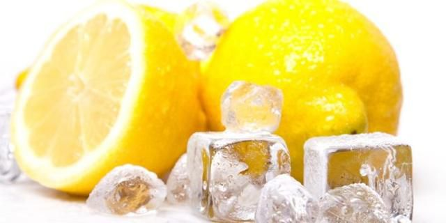 Freeze Lemon and Honey and Say Goodbye to Tumors, Diabetes and Obesity