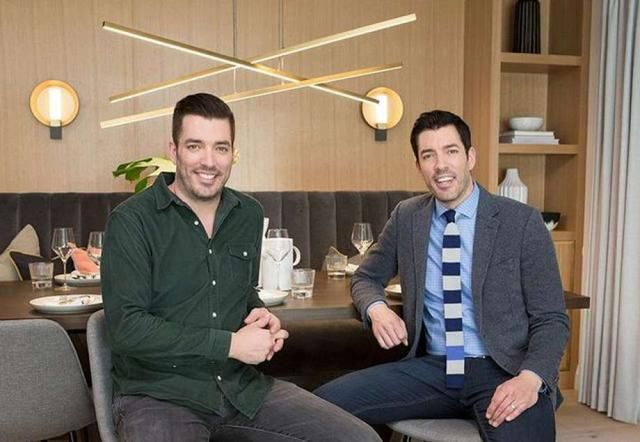 The Property Brothers Reveal One Question Home Buyers Rarely Ask, but Should