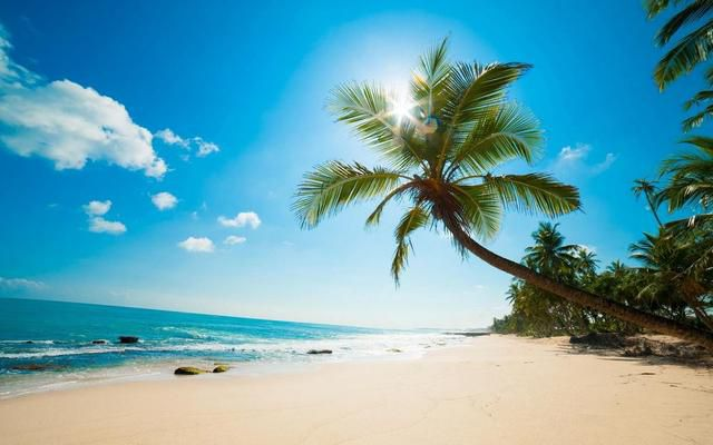 Luxury Travel Guide to the Caribbean