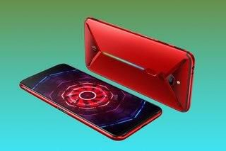 Red Magic 3 announced: Gaming phone now has OLED HDR display, and fan cooling