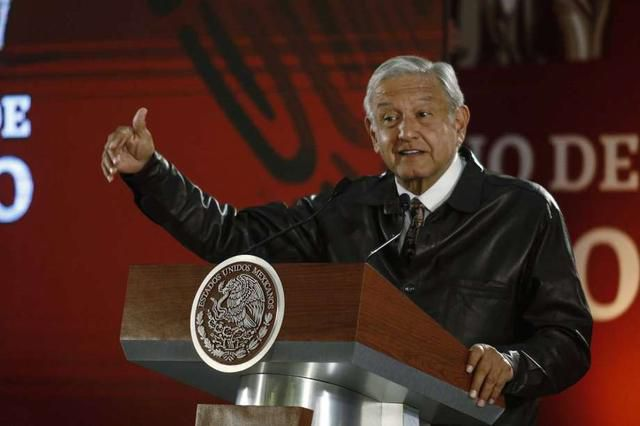 Billionaire Carlos Slim pleaded to Mexico's president for Help but was frozen out instead