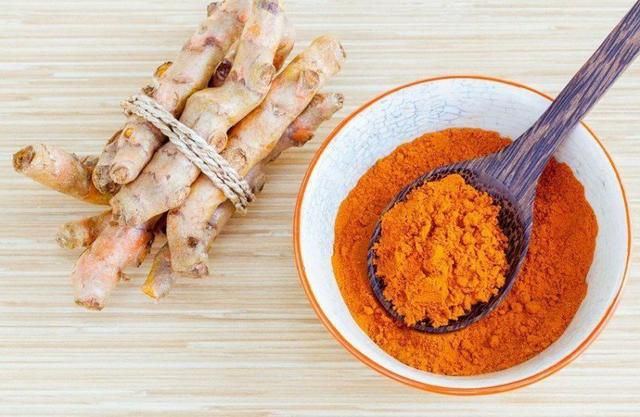 How to Take Turmeric to Make the Most Advantage of Its Health Benefits