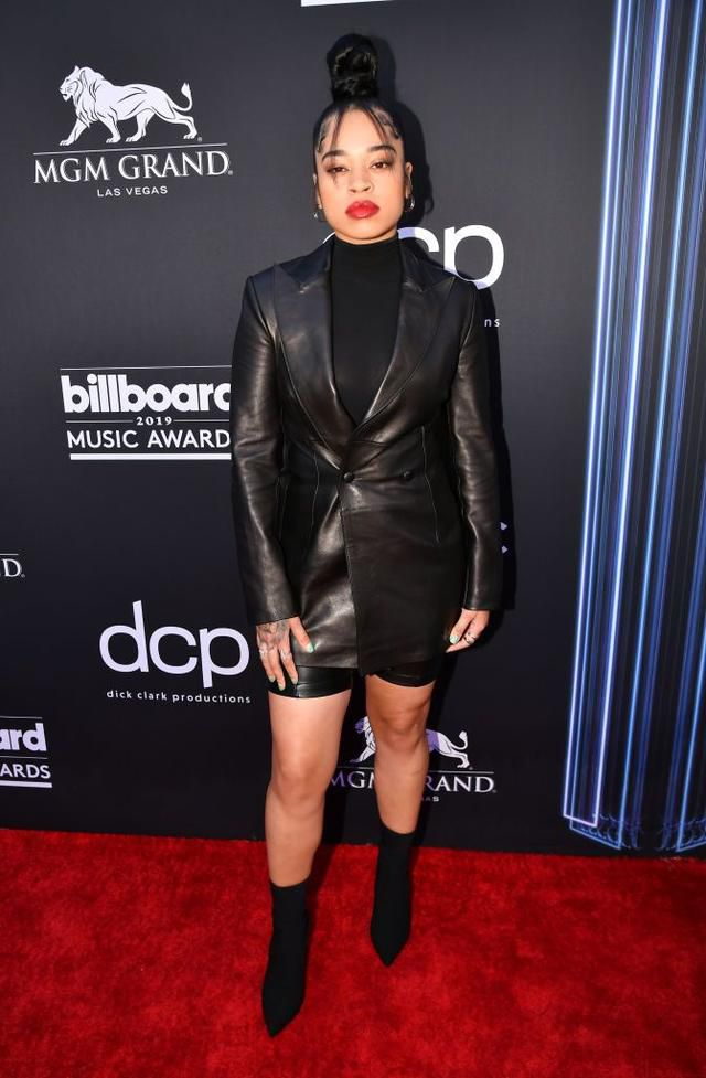 Check Out the Hottest and Most Questionable Looks From the 2019 Billboard Music Awards
