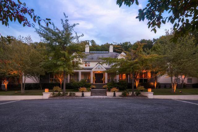 Adam Jones sells former Cal Ripken Jr. mansion for $3.55 million