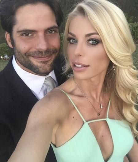 Husband of the Brazilian Model Who Drowned Expected be Charged
