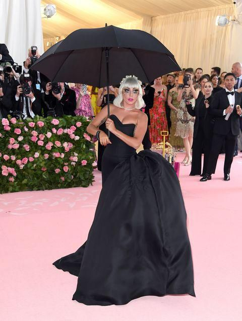 The 19 Best and Worst Dressed Celebs at the 2019 Met Gala
