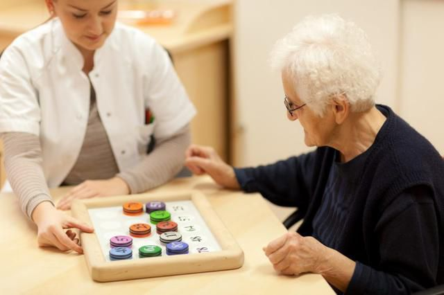 Metformin, Newer Oral Medications Linked to Better Cognitive Performance in T2D