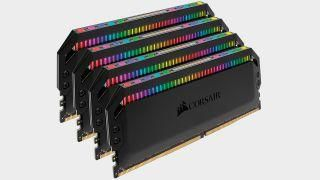 The best RAM for gaming in 2019