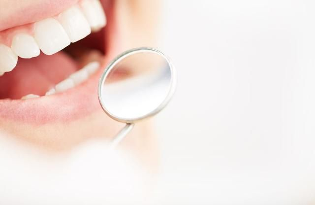 Is Hydrogen Peroxide Mouthwash Harmful for Teeth?