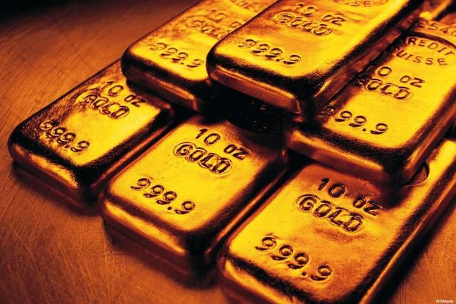 Sudan seizes Morocco plane filled with gold