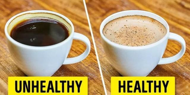 7 Important Facts That Everyone Who Drinks Coffee Should Know