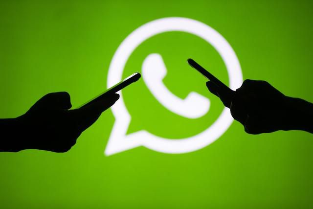 You Should Update WhatsApp Right Away. Here's How to Do it Quickly and Easily