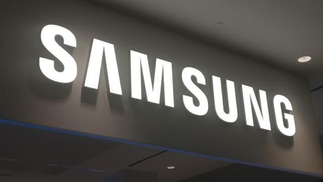 If You Owned a Galaxy S4, Samsung Owes You $10