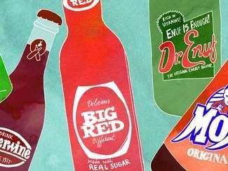 The 11 Best Hyper-Regional Sodas in America
