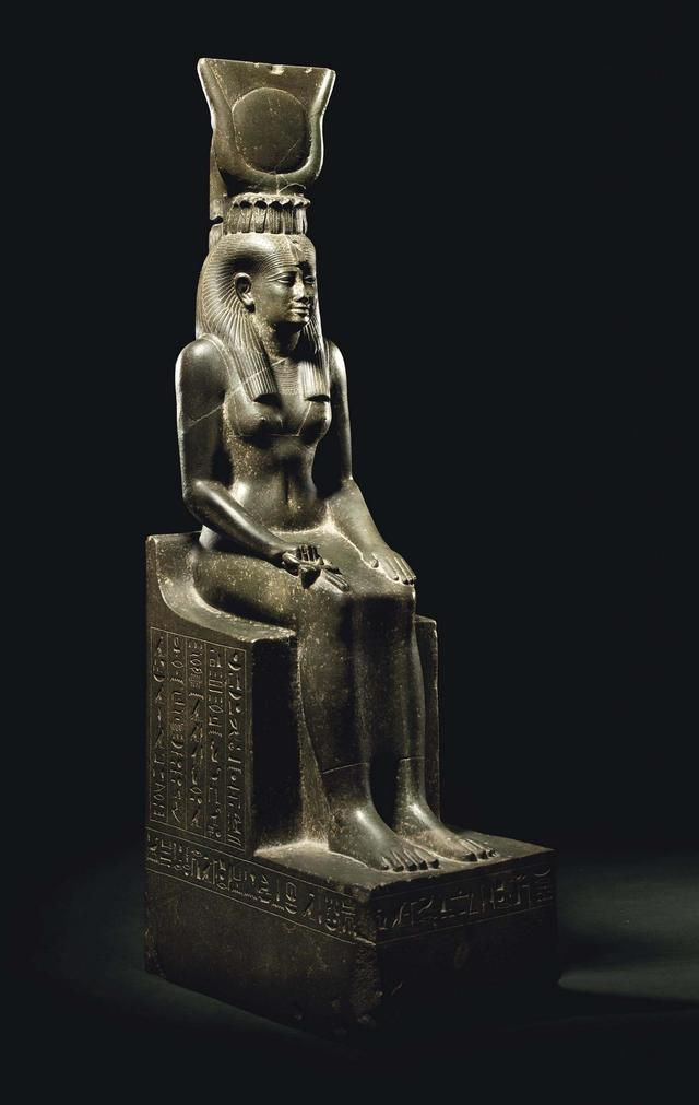 7 of the Most Expensive Artifacts Around the World
