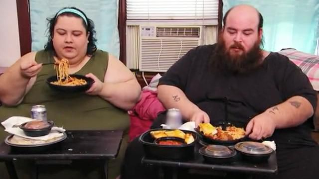 My 600-lb Life's Vianey and Allen now: Update on couple's progress – How much weight did they lose?
