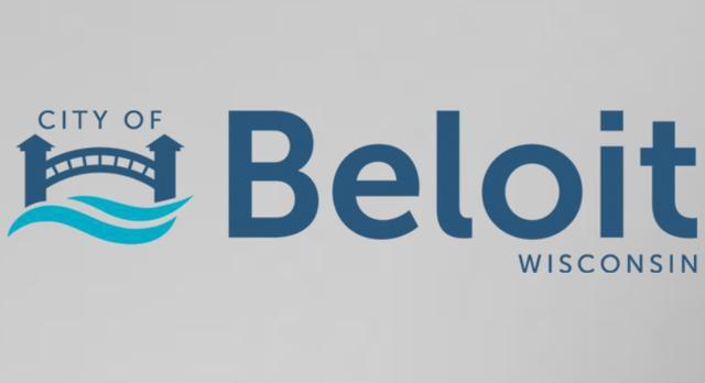 Report: Beloit named worst city to live in Wisconsin