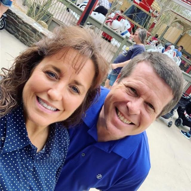 The Duggars: Hated in Their Hometown?