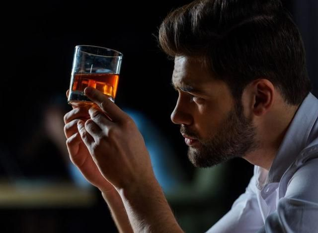 RANKED! the 7 Best Whiskeys for World Whisky Day