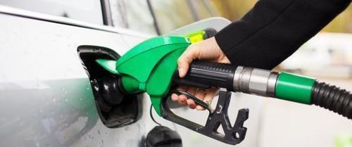 California Threatens Gasoline Car Ban