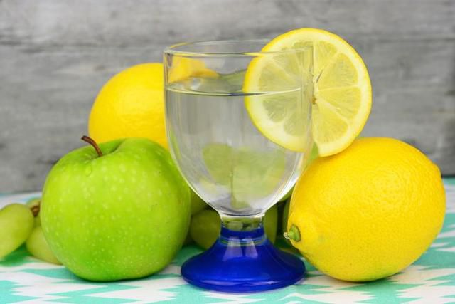 10 foods that are natural laxatives