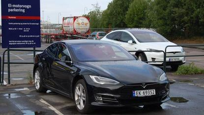 Tesla's 'extreme' success in Norway becomes a double-edged sword