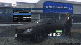 Best cheap cars in GTA 5 Online