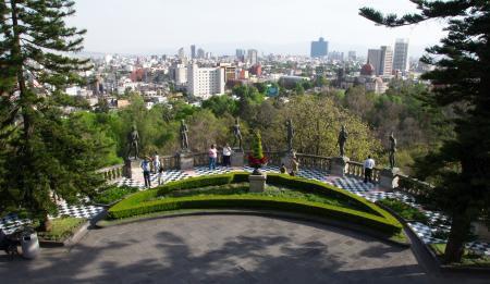 How to do Mexico City Like a Local