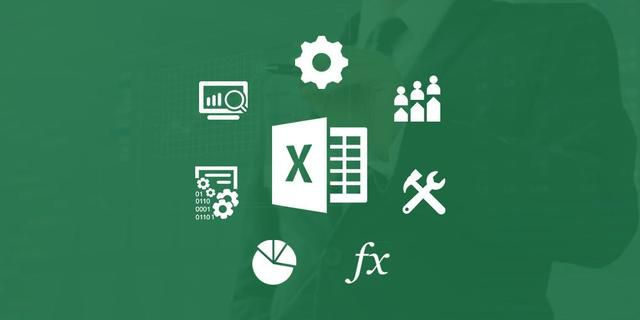 Train to Become an Excel Pro in 45 Hours