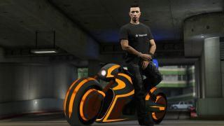 GTA Online fastest bikes - the top motorcycles tested to reveal which is the quickest ride