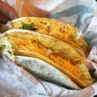 Taco Bell's Secret Menu Is Straight up Epic