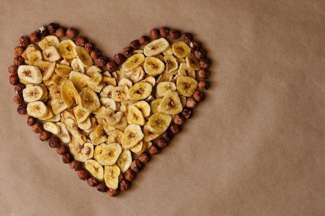 17 Surprisingly Unhealthy Foods Disguised as 'Healthy'