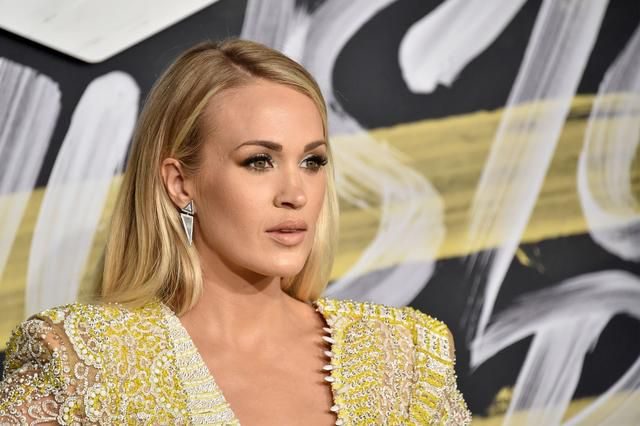 The Most Jaw-Dropping CMT Music Awards Dresses of All Time