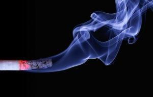 Weird Things You Never Knew About Smoking
