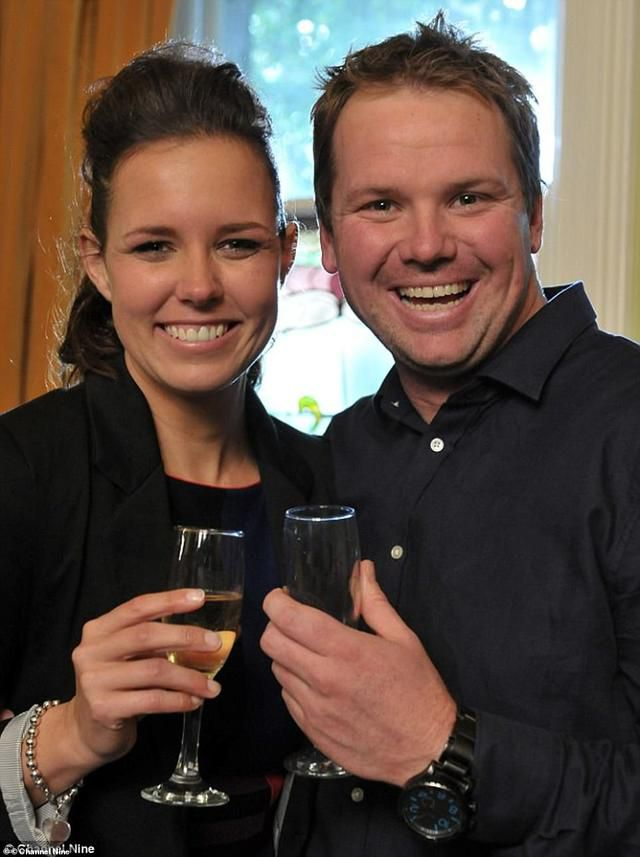 The Block winners Lara and Brad sell their 27-acre Hunter Valley estate for $1.3million