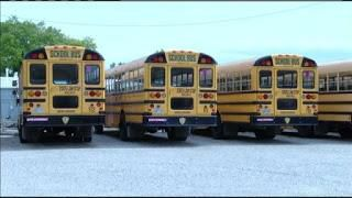 Complete Highway Patrol school bus inspection reports- How did your district do?