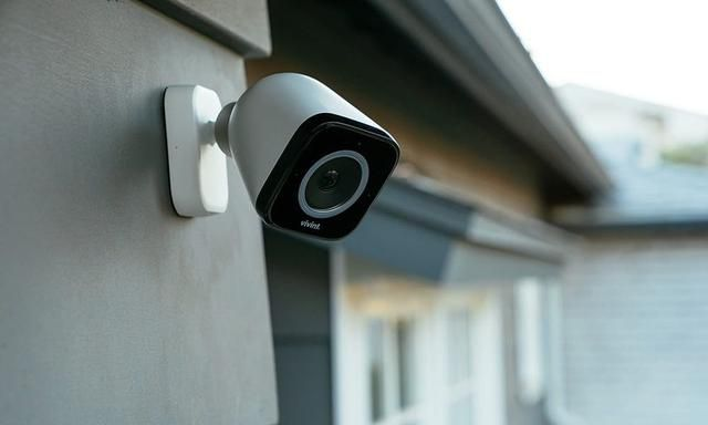 5 Home Security Upgrades You Can Make Now