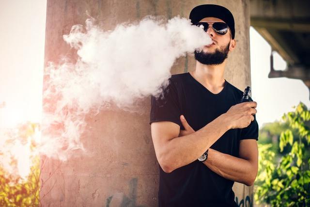 The 4 Must-Know Cannabis Vape Stocks