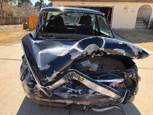 Call for Action Investigation: Auto shop has car for more than a year