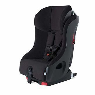 The 10 Best Convertible Car Seats That Will Last for Years